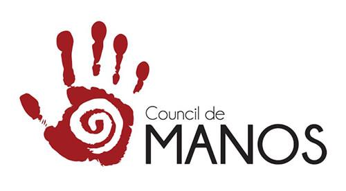 Council de Manos Logo